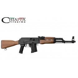 FUSIL CHIAPPA FIREARMS RAK22 CAL 22 LR