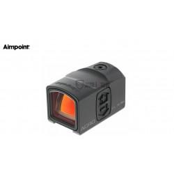 VISEUR AIMPOINT ACRO C-1 3.5MOA AVEC EMBASE ARGO/BAR