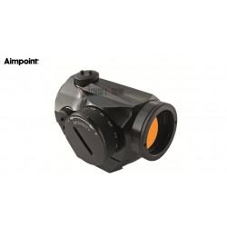 VISEUR AIMPOINT AP MICRO H-1