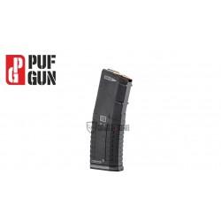 CHARGEUR PUF GUN CAL 223 REM 30 CPS NOIR