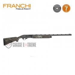 FUSIL FRANCHI AFFINITY 3 ELITE COBALT CAMO OPTIFADE 20/76