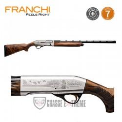 FUSIL FRANCHI AFFINITY LABRADOR 20/76