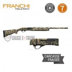 FUSIL FRANCHI CAMO MAX5 12/76