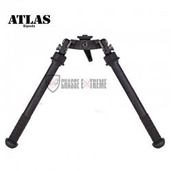 BIPIED ATLAS BT69 CAL TALL (15,24 à 31,12 cm)