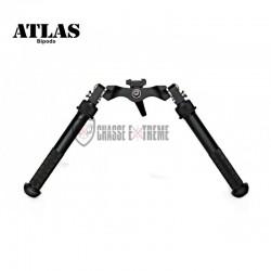 BIPIED ATLAS BT72 SUPER CAL (14,60 à 27,61 cm)