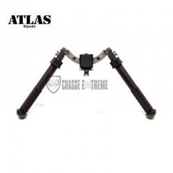 BIPIED ATLAS BT35 5-H SANS FIXATION