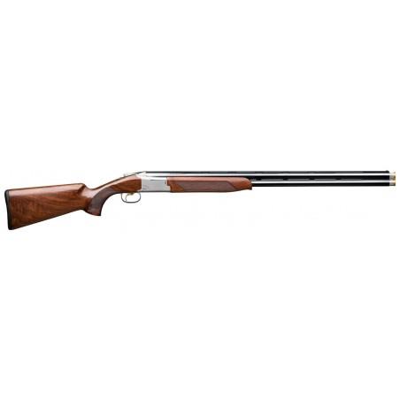 Fusil Browning B725 Sporter 2