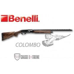 Benelli Montefeltro Colombo