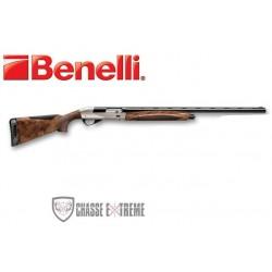FUSIL BENELLI RAFFAELLO CRIO BORE BARREL CAL 12/76
