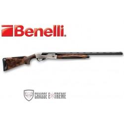 FUSIL BENELLI RAFFAELLO DELUXE BORE BARRELL CAL 12/76