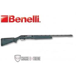 FUSIL BENELLI RAFFAELLO CRIO COMFORT CAL 12/76 71 CM