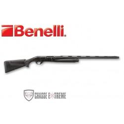 FUSIL BENELLI SUPER BLACK EAGLE III COMFORTECH CAL 12/89