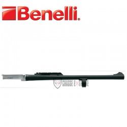 CANON BENELLI M3 47CM CAL 12/76