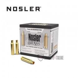 50 DOUILLES NOSLER CAL 7-08 REM