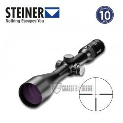 LUNETTE STEINER RANGER 4-16X56
