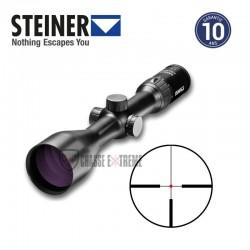 LUNETTE STEINER RANGER 3-12X56