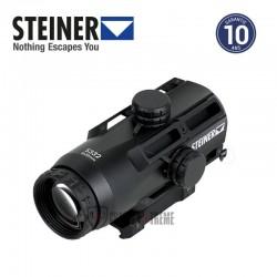 VISEUR STEINER MILITARY BATTLE OPTIC SIGHT S332 3X32