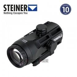 VISEUR STEINER MILITARY BATTLE OPTIC SIGHT S432 4X32