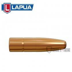 100 OGIVES LAPUA MEGA SP CAL 308 200GR