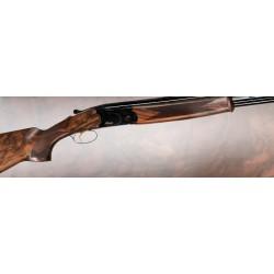 Fusil Beretta ONY PRO cal 28