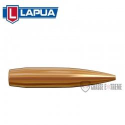 100 OGIVES LAPUA OTM SCENAR CAL 243 105GR