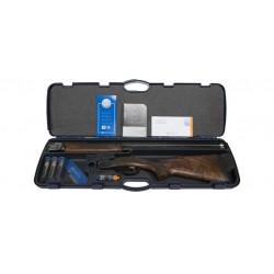 Fusil Beretta silver pigeon combo cal 20 et 28