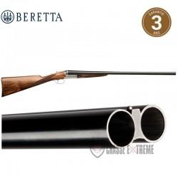 FUSIL BERETTA JUXTAPOSE 486 CAL 28/76