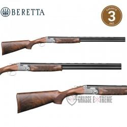 FUSIL BERETTA 695 SPORTING 12/76