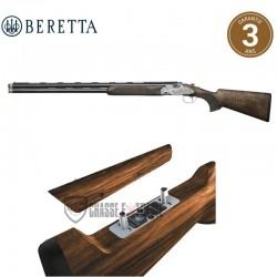 FUSIL BERETTA DT11EELL FLOREAL SPORTING 12/76