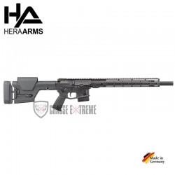 "CARABINE HERA ARMS AR15 15TH LS060/US100 M-LOCK 18"" CAL 223 REM"