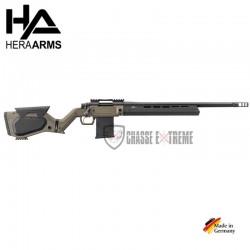 "CARABINE HERA ARMS H7 20"" CAL 308 WIN"