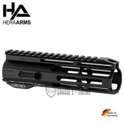 DEVANT HERA ARMS AR15/M4 NOIR