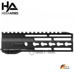 DEVANT HERA ARMS AR15/M4 KEYMOD