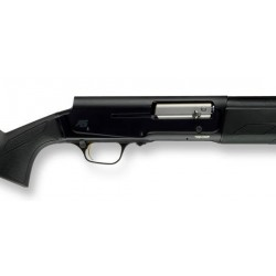 Browning A5 ONE COMPOSITE Cal 12