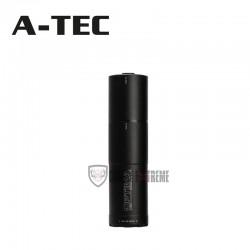 SILENCIEUX A-TEC OPTIMA 60 CAL.30