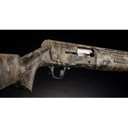 Browning A5 ONE CAMO COUNTRY Cal 12