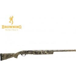 Browning MAXUS CAMO MAX 5 Cal 12