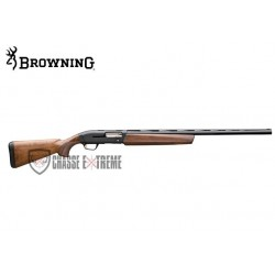 FUSIL BROWNING MAXUS ONE CAL 12