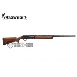 Browning A5 ONE Cal 12
