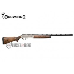Browning A5 ULTIMATE PARTRIDGES Cal 12