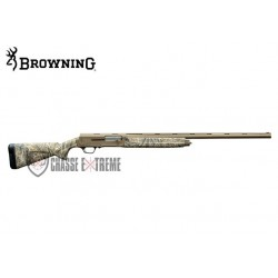 A5 GRAND PASSAGE MAX5 BROWNING