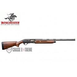 Fusil WINCHESTER Sx4 Field Cal 12