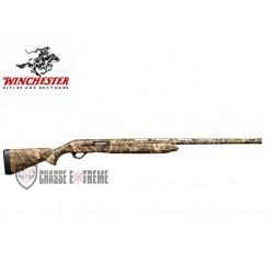 Fusil WINCHESTER Sx4 Camo Mobuc Cal 12