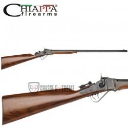 CARABINE CHIAPPA LITTLE SHARPS CAL. 45 LONG COLT