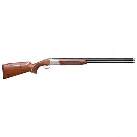 Fusil Browning B725 Sporter 2 Adjustable