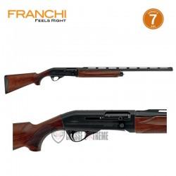 FUSIL FRANCHI AFFINITY 3 BOIS 71CM 20/76