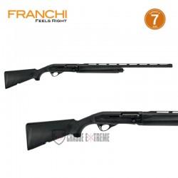 FUSIL FRANCHI AFFINITY 3 SYNTHETIQUE 71CM 20/76
