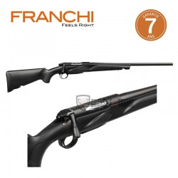 CARABINE FRANCHI HORIZON CHARGEUR AMOVIBLE M14