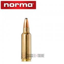 20 MUNITIONS NORMA CAL 300 WSM 180GR ORYX