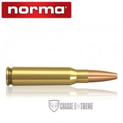 20 MUNITIONS NORMA CAL 338 LM-250GR SIERRA HPBT
